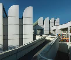 architektur berlin moderne in der metropole bauhaus100