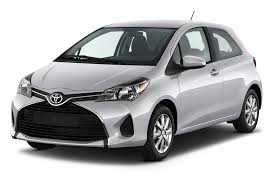 toyota 2017 honda odyssey vs 2016 toyota usb cheap cars toyota 2017 toyota yaris reviews and rating motor trend canada