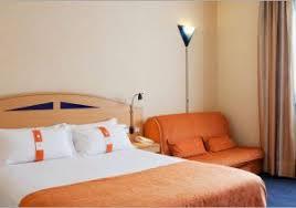 chambres d hotes san sebastian chambre d hote san sebastian 241221 impressionnant chambre d hote