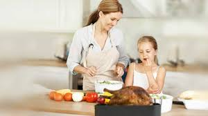 maman cuisine fashionable cuisine de maman plan iqdiplom com