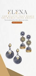 silver rings for men in grt grt jewellers online jewellery shopping jewellery online