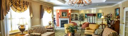the laurels and haven in highland creek charlotte nc assisted