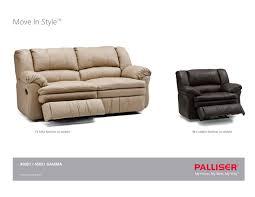 furniture using elegant cuddler recliner for mesmerizing home