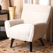Overstock Armchairs 171 Best Furniture Images On Pinterest Console Tables Consoles