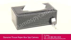 tissue paper box hd tissue box 1 year warranty