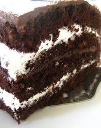 chocolate twinkie cake cakes cupcakes u0026 frostings pinterest