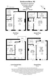 paddington station floor plan house for sale in eastbourne mews london w2 lurot brand