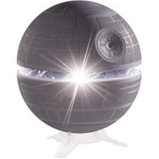 star theater pro home planetarium star wars science death star planetarium toys