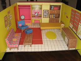 Best 25 Barbie House Tour by Best 25 Barbie Dream House Ideas On Pinterest Dreamhouse Barbie