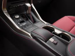 xe lexus moi nhat lexus nx200t có giá bán 2 28 tỷ đồng tại việt nam