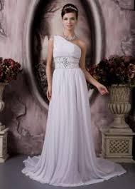Low Price Wedding Dresses Low Cost Wedding Dresses Favor Dresses On Sale 2018