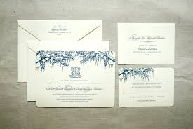 quotes for wedding invitations in spanish wedding invitation sample