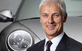 ferdinand alexander porsche chairman of the board of management of porsche ag porsche