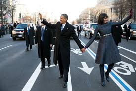 inauguration michelle obama pictures photos of the first lady