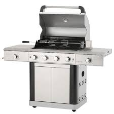 cuisine barbecue st lucia deluxe gas barbecue grill lifestyle appliances ltd