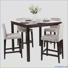 table blanche cuisine table cuisine ikea bois 2017 et photos cuisine ikea with images avec