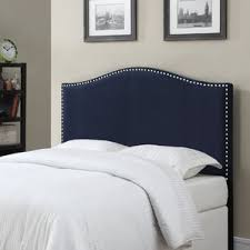 Bed With Headboard by Headboards You U0027ll Love Wayfair