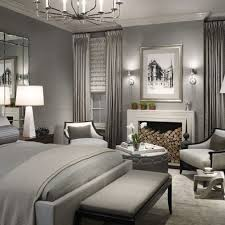 Cute Contemporary Bedroom Designs Endearing Decorating Bedroom - Contemporary bedroom ideas