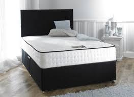cheap 6ft super king size divan beds mattressnextday