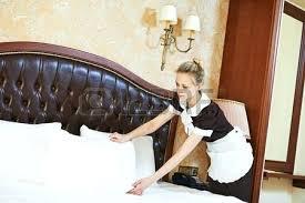 hotel recrute femme de chambre femme de chambre hotel emploi femme de chambre hotel best of hatel