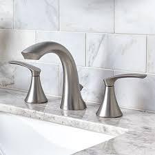 Chrome Bathroom Fixtures Chrome Faucets Bathroom Centralazdining