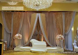 muslim decorations south asian wedding decor
