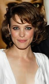 short hairstyles for a high forehead hairstyles for big foreheads and curly hair pertaining to