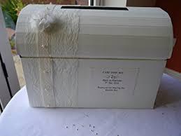 wedding wishing box wedding anniversary birthday chest post box wishing well