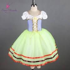 discount ballerina length dresses 2017 ballerina length dresses