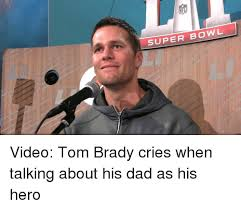 Tom Brady Crying Meme - 25 best memes about tom brady crying tom brady crying memes