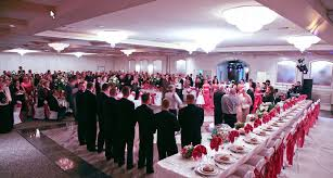 wedding halls in nj the royal manor new jersey indian wedding halls