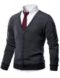 the best sweaters a buying guide of the best sweaters for in 2018 best selling