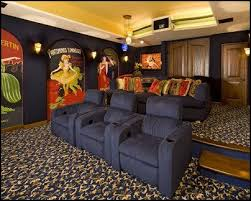home movie room decor 10 best movie theater room images on pinterest home theatre