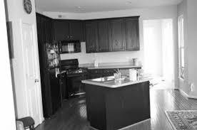 Black Hardware For Kitchen Cabinets Black Kitchen Cabinet Hardware Kitchen Decoration