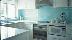 kitchen renovation ideas australia kitchen renovations for small kitchens portable island for