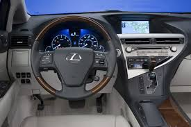lexus rx270 thailand lexus rx 270 2013 auto images and specification