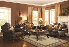 Living Room Furniture Design Living Room Furniture Design Images G With Inspiration By Givaways