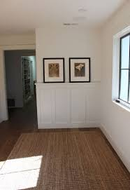 57 best hallway wainscot images on pinterest wainscoting