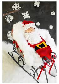 santa claus costumes for kids creative costume ideas