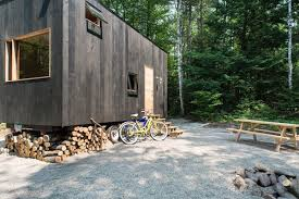 startup lets you u0027test drive u0027 a tiny house for 99 a night