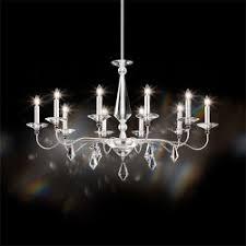 Czech Crystal Chandeliers Chandelier Crystal Chandeliers Melbourne Australia Custom Lighting