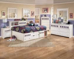 amazon com roundhill furniture jura bookcase day bed full white