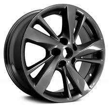 nissan altima 2013 hubcap price replace nissan altima 2013 2015 17