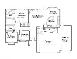house plans with basement 24 x 44 rambler floor plans with basement home decorating interior