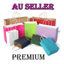 bulk gift bags bulk gift bags gift wrap ebay