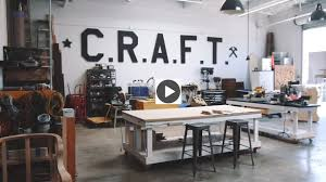 workshop designs fabrication firm brings designs to life with cnc woodworking network