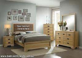 bedroom suites bedroom furniture perth furniture stores perth