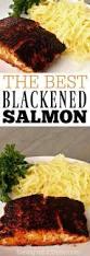 best 25 best cod recipes ideas on pinterest cooking haddock