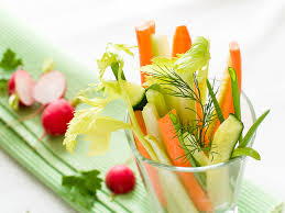 alkaline diet plan the best and fastest way to get your body