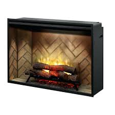built in electric fireplace reviews u2013 amatapictures com